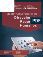 master-rrhh-online-oficial.pdf