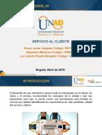 Fase_3_Servicio_Al_Cliente_102609_40