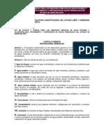 LEY_DE_CUOTAS_Y_TARIFAS_PARA_LOS_SERVICIOS_PUBLICOS_DE_AGUA_POTABLE_Y_ALCANTARILLADO__TRATAMIENTO_Y_DISPOSICION_DE_AGUAS_RESIDUALES_DEL_ESTADO_DE_QUINTANA_ROO.pdf