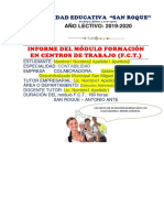 informe fct-ejemplo