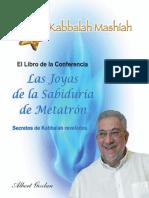 Libro_Conferencia_Las_Joyas_de_la_Sabiduria_de_Metatron