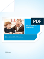 LIVRO PSICOLOGIA DA EDUCAÇAO.pdf