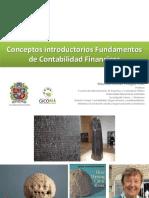 1. Introducción Fundamentos de Contabilidad Financiera (29082019).pdf