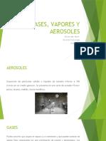 GASES, VAPORES Y AEROSOLES.pptx