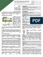 ed93ce.pdf