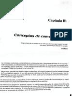3. Fierro Cap. 3.pdf
