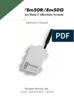 Em50-manual.pdf