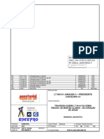 EQT4-L402-E06-008-R02