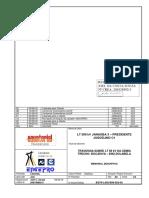 EQT4-L402-E06-022-R02