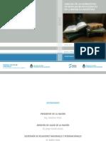 Análisis de las normativas de residuos biopatogénicos en la República Argentina.pdf