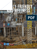 SHRM Employee Benefits 2019 Family Friendly and Wellness.pdf