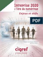 Entreprise 2020.pdf