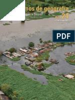 articulo cuadernos de geografia riesgos 2015.pdf