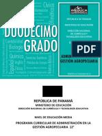 adm_gest_agrop_12o_2014.pdf