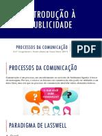 aula3processoscomunicao-170822203141