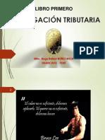 2.2._C.T._LIBRO_PRIMERO.pdf