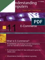 UC11.Chapter.11