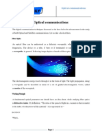 Optical-communications.pdf