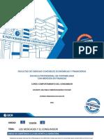 SESION 3_2020 I_MERCADOS Y EL CONSUMIDOR.pdf