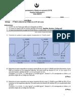 PC01 CA CI71 2020 01