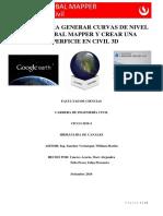 MANUAL PARA GENERAR CURVAS DE NIVEL.pdf