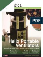 Helix_Portable_Ventilator