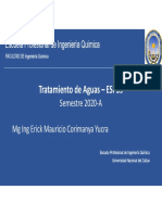 Microsoft PowerPoint - PPT1-INTRODUCCION SESION 1