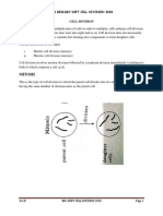 S.4 BIOLOGY - CELL DIVISION 2020 (1).pdf