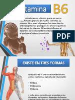 vitaminas b6 y b12 kt.pptx