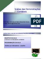 Aula-Indicadores de Liquidez.pdf