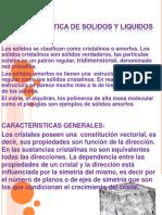 01caracteristicadesolidosyliquidos-110327003526-phpapp02