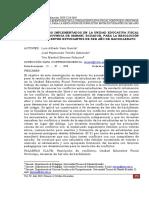 Dialnet-ProcedimientosImplementadosEnLaUnidadEducativaFisc-6717875