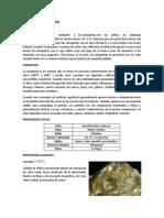 CALCOPIRITA Y BORNITA.docx
