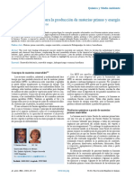 fuentes renovables.pdf