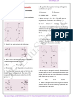 11th-physics-unit-2-book-back-questions-solutions-english-medium