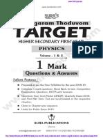 11th-physics-1235-marks-study-material-english-medium.pdf