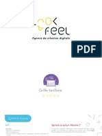http___www.agencelookandfeel.com_wp-content_themes_brief_library_docs_Francais_Grille_Tarifaire_LNF