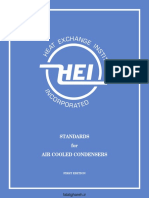 HEI-Air-Cooled-Condensors.pdf
