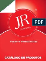 CATALOGO JR BARBOSA Peças e Ferramentas (2).pdf