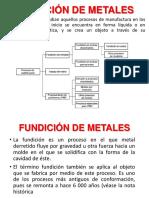 Fundición.pdf