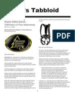 AmmoLand Gun News January 1st 2011