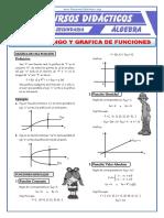 Dominio-y-Rango-de-la-Función-para-Cuarto-de-Secundaria.pdf