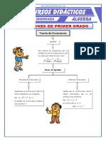 Ecuaciones-de-1°-Grado-para-Cuarto-de-Secundaria.pdf