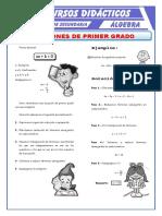 Ecuaciones-de-1er-Grado-con-Una-Incognita-para-Segundo-de-Secundaria.pdf