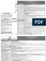 Estancias Posdoctorales por México Convocatoria 2020(1). Conacyt. CSGC-CIC-UNAM. Fac Psicología UNAM