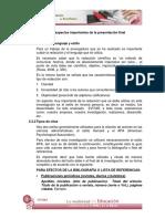 3.3_OTROS_ASPECTOS_IMPORTANTES_PARA_LA_PRESENTACION_FINAL