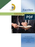 CURSO_CONSEJOS_PASTORALES_I.pdf
