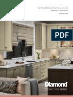 DiamondEast_Spec_2019_Web.pdf