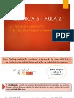 Aula2_Q5_Hibridacao_Cad_Carbonicas