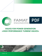 FAMAT_Turbine_Valves_2013.pdf